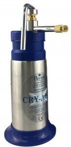 cry-ac-3